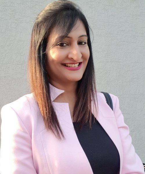 20200307_204753 - Sunita Nandwani